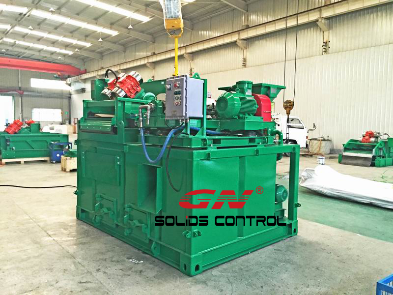 2016.09.14-gn-solids-removel-unit-for-international-customer-1
